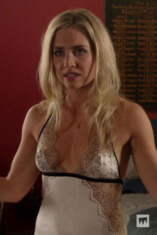 File:Gemma in underwear.jpeg
