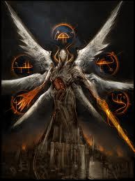File:Ydarra demon.jpg