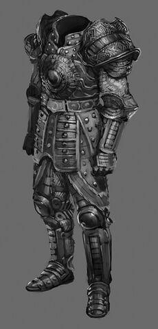 File:ThSetariff Armor.jpg