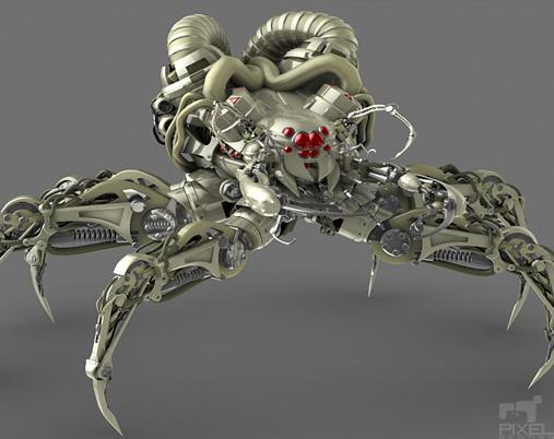 File:Metal Gear LIEM.jpg