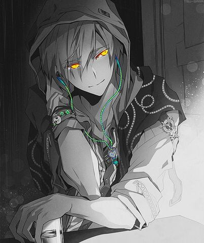 File:Anime Boy.jpg