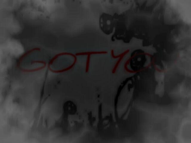 File:GOTcha~.jpg