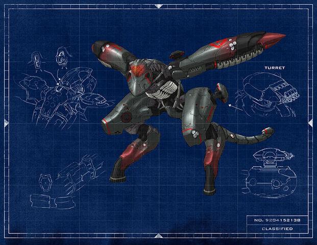 File:RAY blueprints.jpg