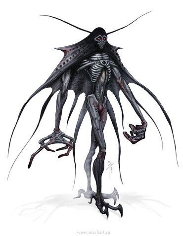 File:Insectoid.jpg