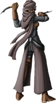 File:Assassin 01.png