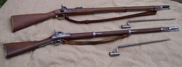 File:SS Rifle Pic 52 1.jpg
