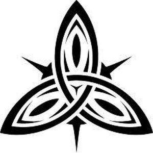 Dusk Walker Symbol
