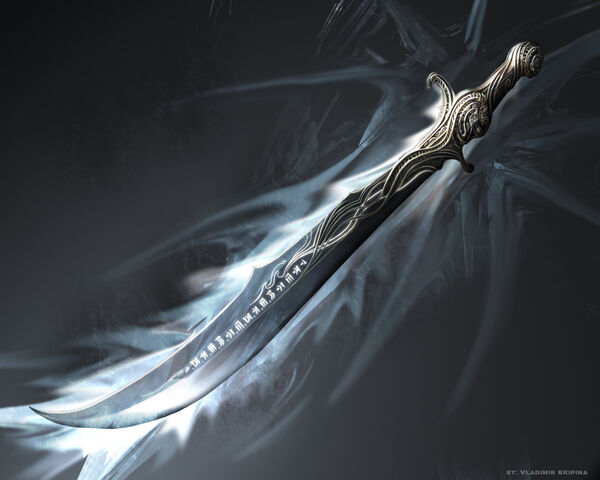 File:The Majin Blade (early form).jpg