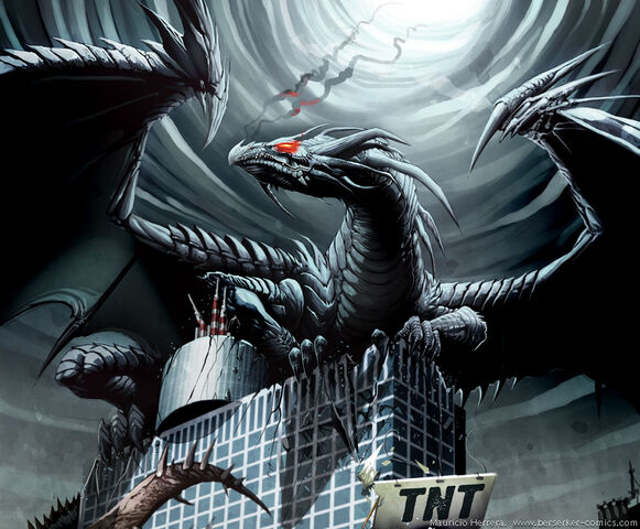 File:Convocation dragon.jpg