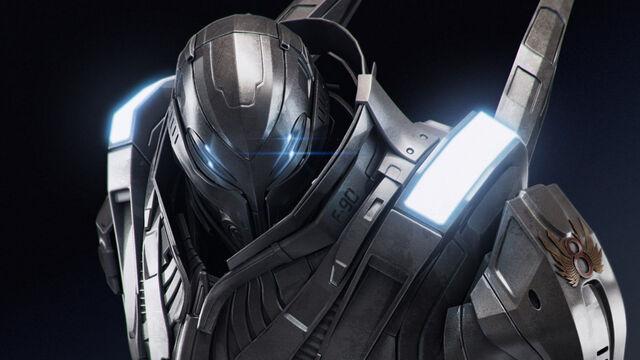 File:Anderson Cyborg.jpg