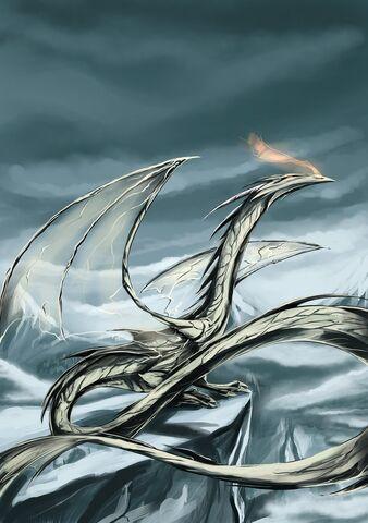 File:Dragon of alps by dragon de lune-d4g1a9j.jpg