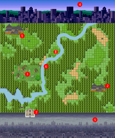File:MAP 1.0.png