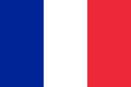 File:SB France.jpg
