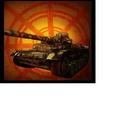 Panzer MK. III