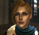 Skylar Saint Claire