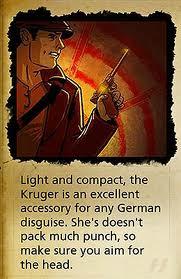 File:Kruger pistol Sabotuer.jpg