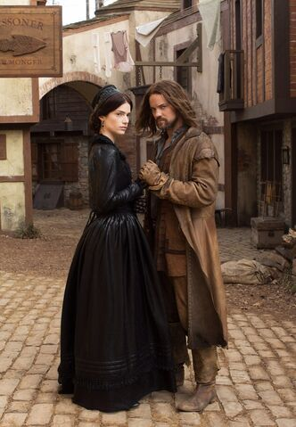 File:Mary and John promotional Image.jpg
