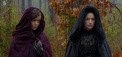 Salem - Episode 1.01 - The Vow - Promotional Photos (6) 595 slogo