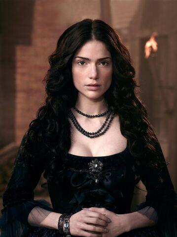 File:Salem-TV-Series-image-salem-tv-series-36800019-1417-1890.jpg