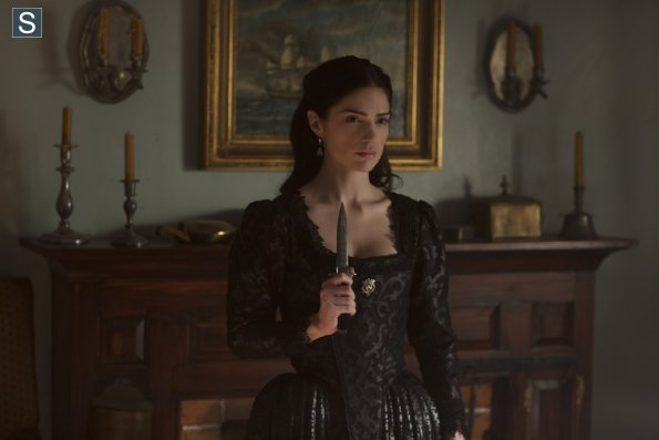 File:Salem - Episode 1.01 - The Vow - Promotional Photos (30) 595 slogo.jpg