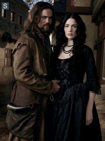 File:Salem - First Look - Cast Promotional Photos (3) 595 slogo.jpg