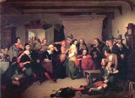 File:Salem Witch Trials (Historical Timeline).jpg