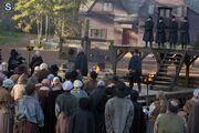 Salem - Episode 1.01 - The Vow - Promotional Photos (18) 595 slogo