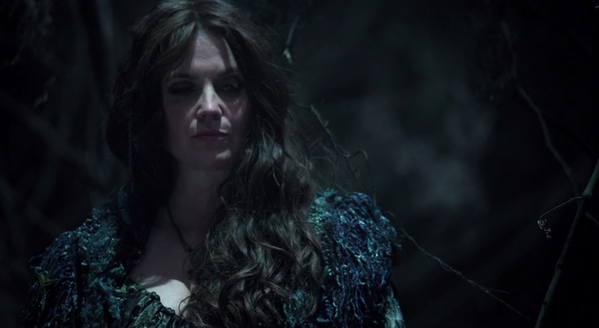 File:Countess-as-siren.png