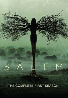 Salem S1