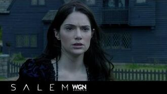 WGN America's Salem Season 3 304 Mary Sibley