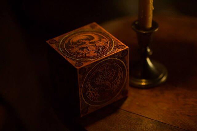 File:Malum Wooden Box.jpg