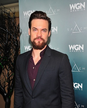 File:Shanewest.jpg