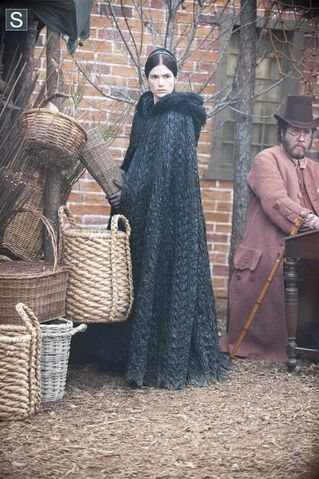 File:Salem - Episode 1.01 - The Vow - Promotional Photos (1) 595 slogo.jpg
