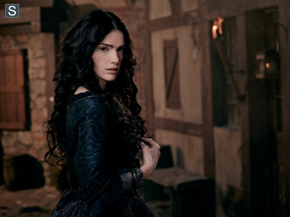 File:Salem - First Look - Cast Promotional Photos (5) 595 slogo.jpg