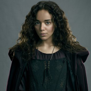 File:Salem - First Look - Cast Promotional Photos (12) 595 slogo.png