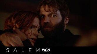 WGN America's Salem Season 3 305 Puppet