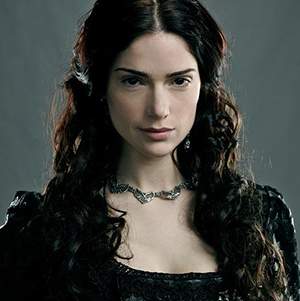File:Salem - First Look - Cast Promotional Photos (4) FULL.png