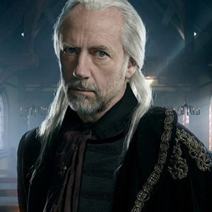 File:Salem - First Look - Cast Promotional Photos (13) 595 slogo.png