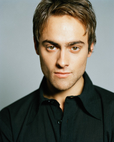 File:600full-stuart-townsend.jpg