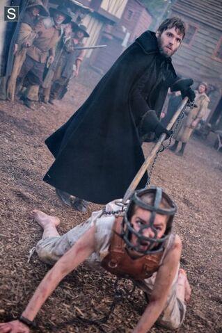 File:Salem - Episode 1.01 - The Vow - Promotional Photos (19) 595 slogo.jpg