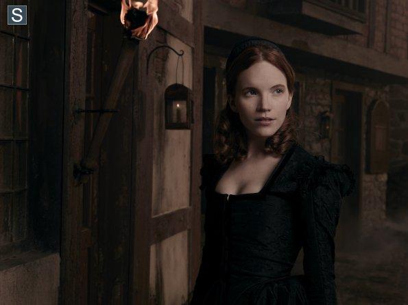 File:Salem - First Look - Cast Promotional Photos (2) 595 slogo.jpg