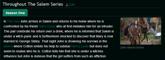 File:Throughout The Salem Series Screencapture.PNG