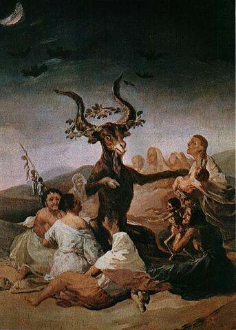 File:Image Sabba quadro di Goya.jpg