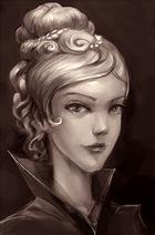 Sophie Faculty - ENH
