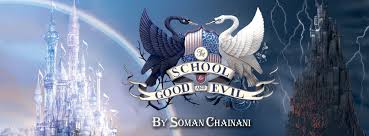 File:School 130523182551.jpg