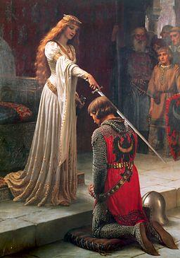 File:Queen Guinevere.jpg