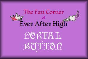 TFCOEAH Portal Button