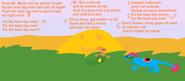 File:Mr. Sun Came Up(lyrics).png