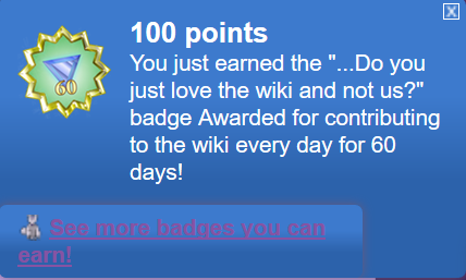 File:I DID IT!!!!.png