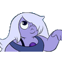 File:Amethyst sparkly eyes thingy.png